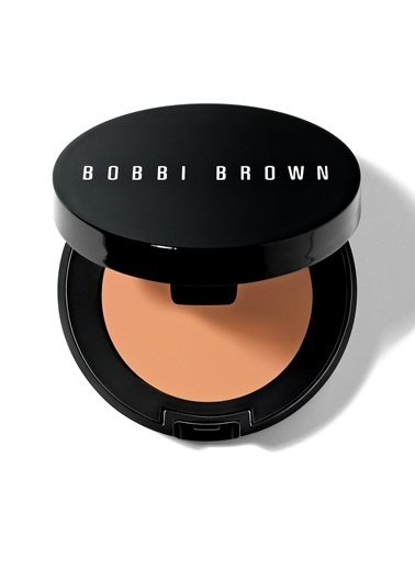 Bobbi Brown Corrector Light Peach Renksiz